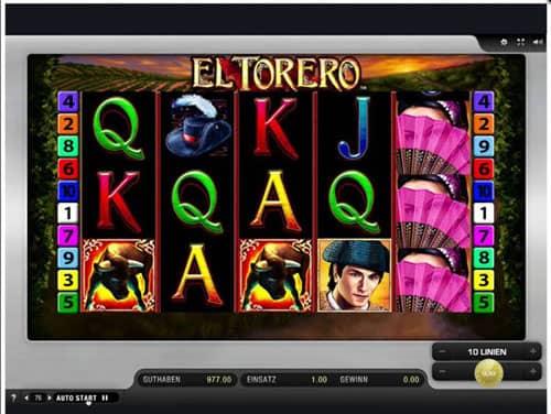 Glücksspiel Versteuern Gesichtserkennung - 805545