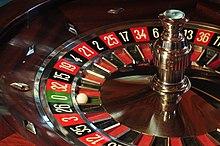 Glücksspiel Versteuern - 514173