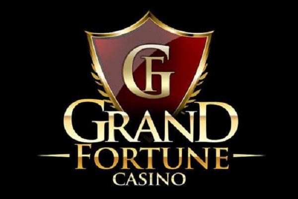 Grand Fortune Casino - 753203