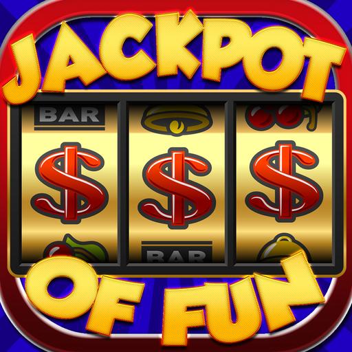 Grand Jackpot - 281723