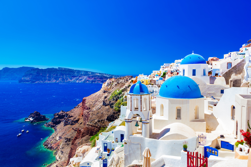 Griechenland Glücksspiel - 138188