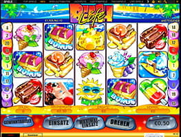Größten Casino Jackpot - 576515