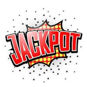 Größten Casino Jackpot - 535093