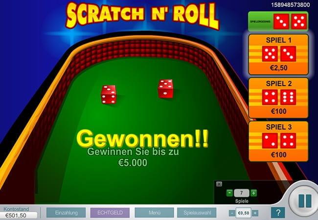Gute Casino erfahrungen - 288109