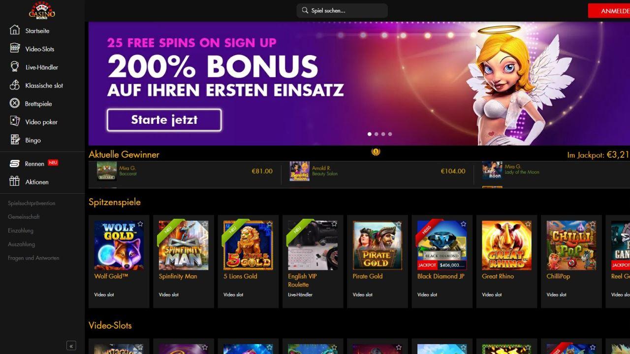 Im Lotto Gewinnen - 468853