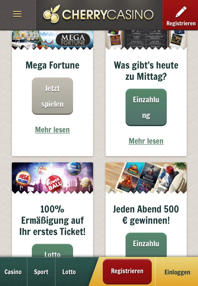 IPad Casino Apps - 392478