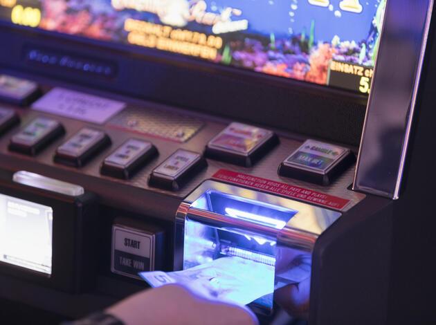 IPad Casino - 908095