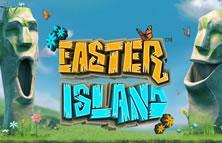 Islands Casino Fantastic - 807323