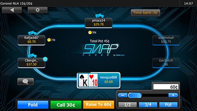 Kartenglücksspiele Überblick - 506646