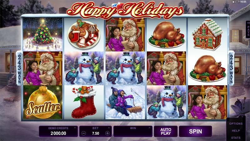 Kartenglücksspiele Überblick - 836974
