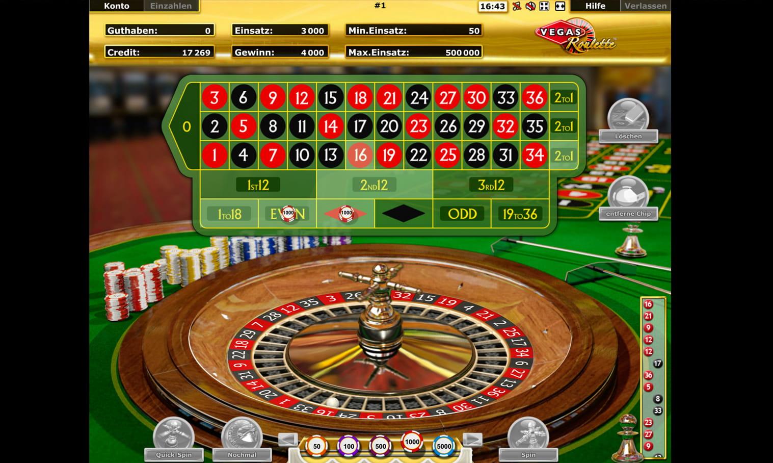 Klassische Spielautomaten online - 694765