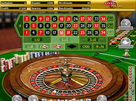Klassische Spielautomaten online - 711073