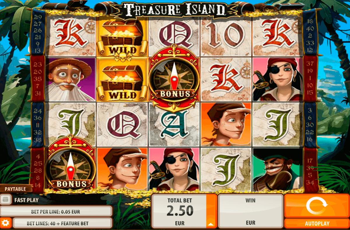 Klassische Spielautomaten online - 596671