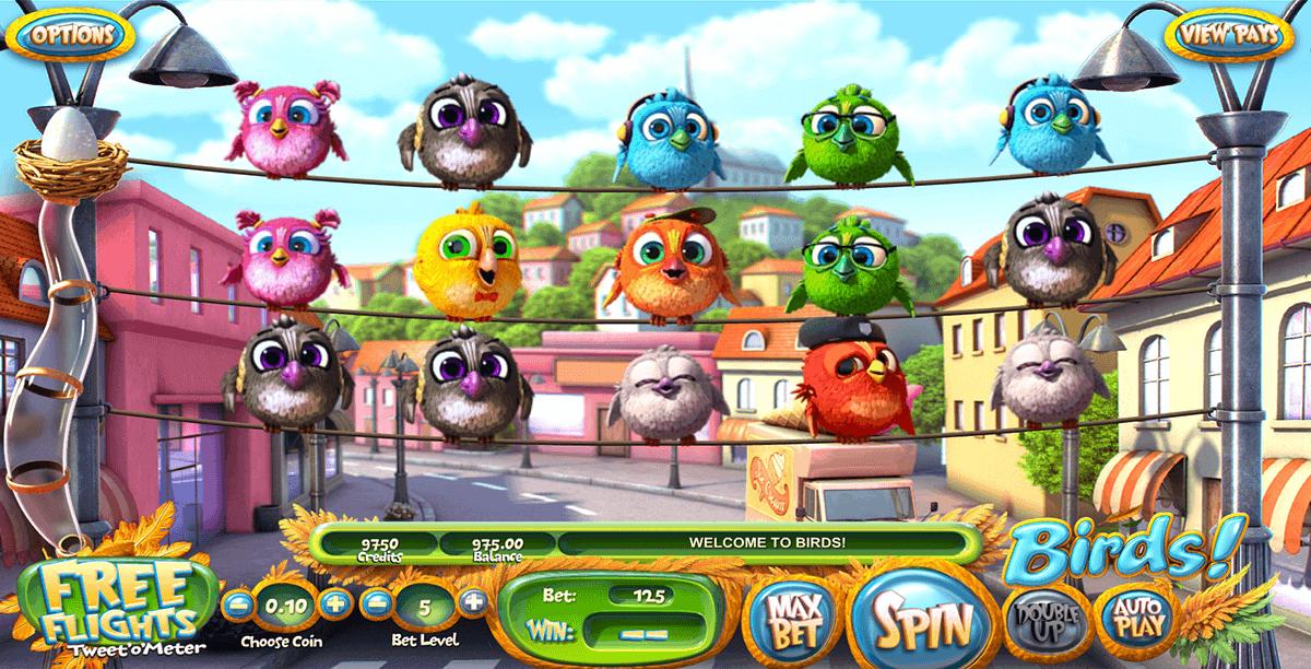 Online Casino Spiele Mit Startbonus