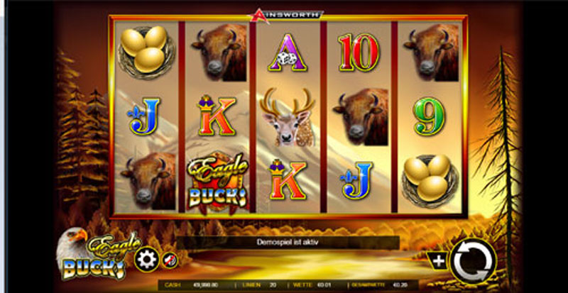 Kostenfreie Spielautomaten Bonus - 375424