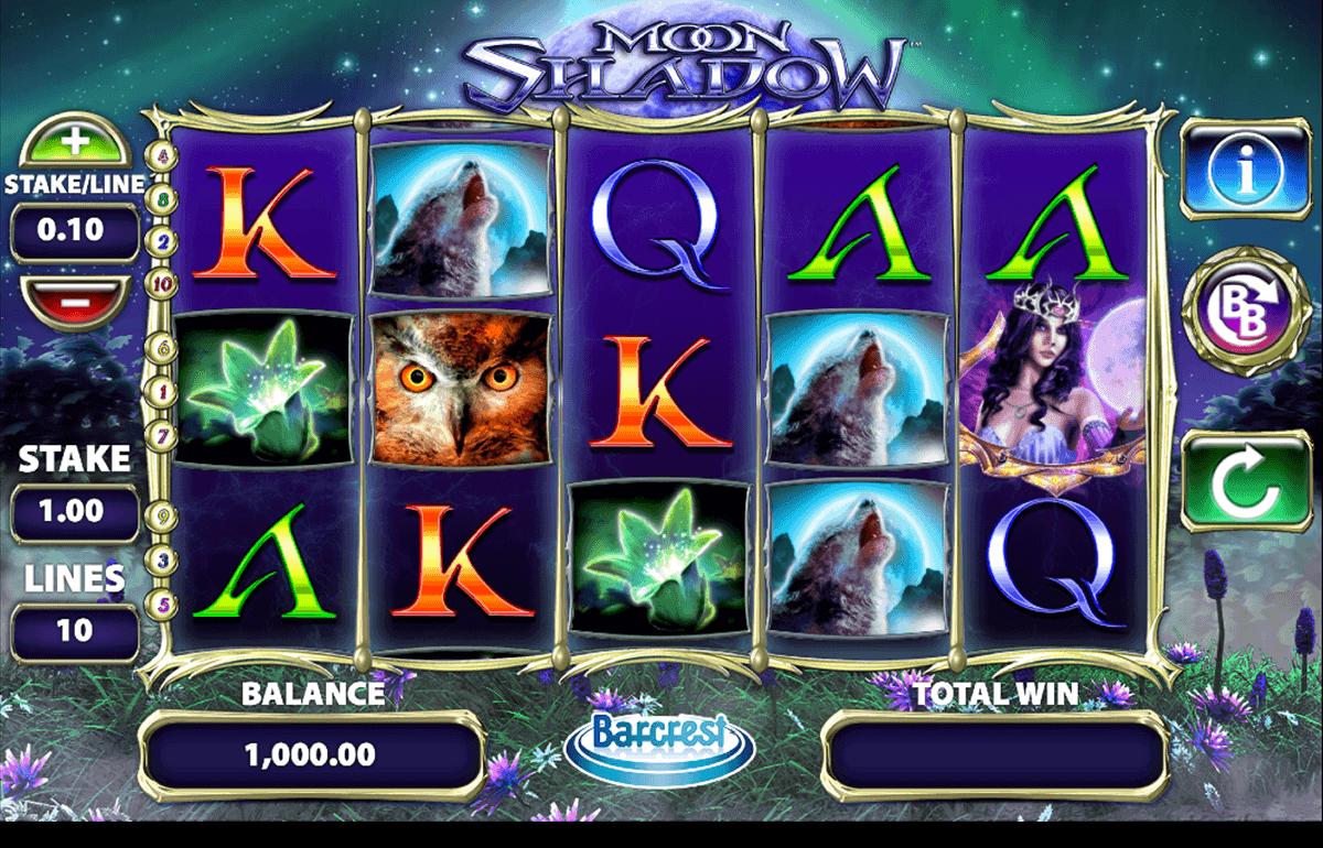 Kostenfreie Spielautomaten - 647189