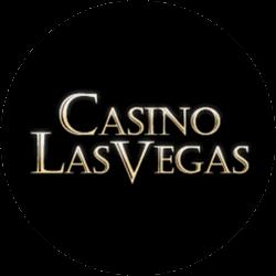 Las Vegas Casino - 958754