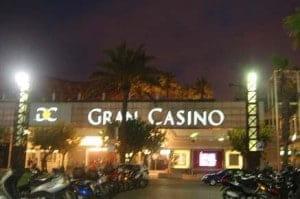 Las Vegas Music - 902043