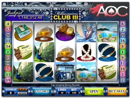 Lightning Roulette online - 783428
