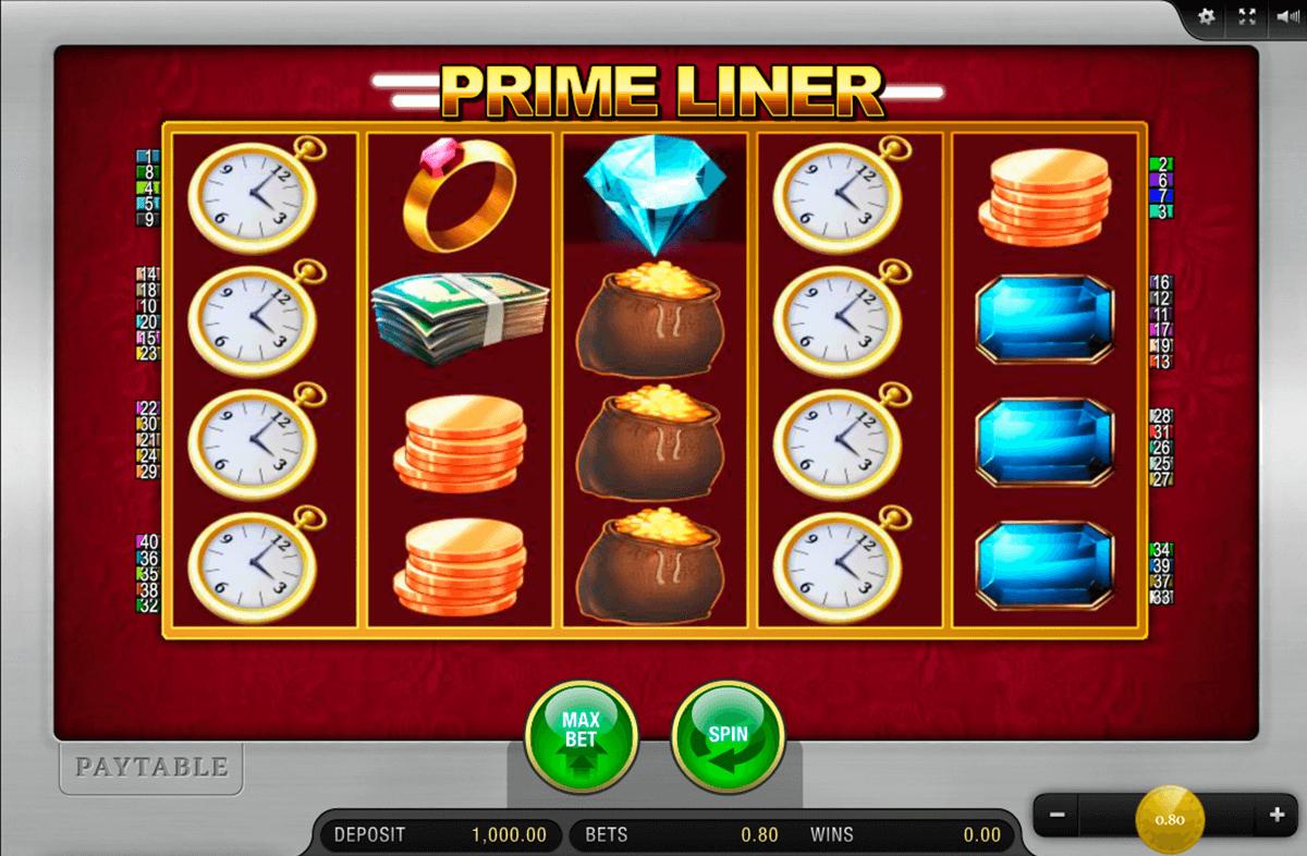 Live Casino Deutschland - 103528