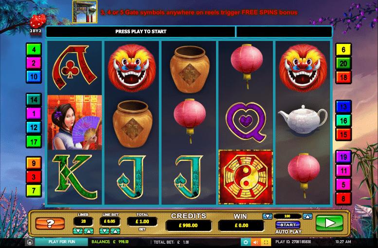 Live Casino online - 606232