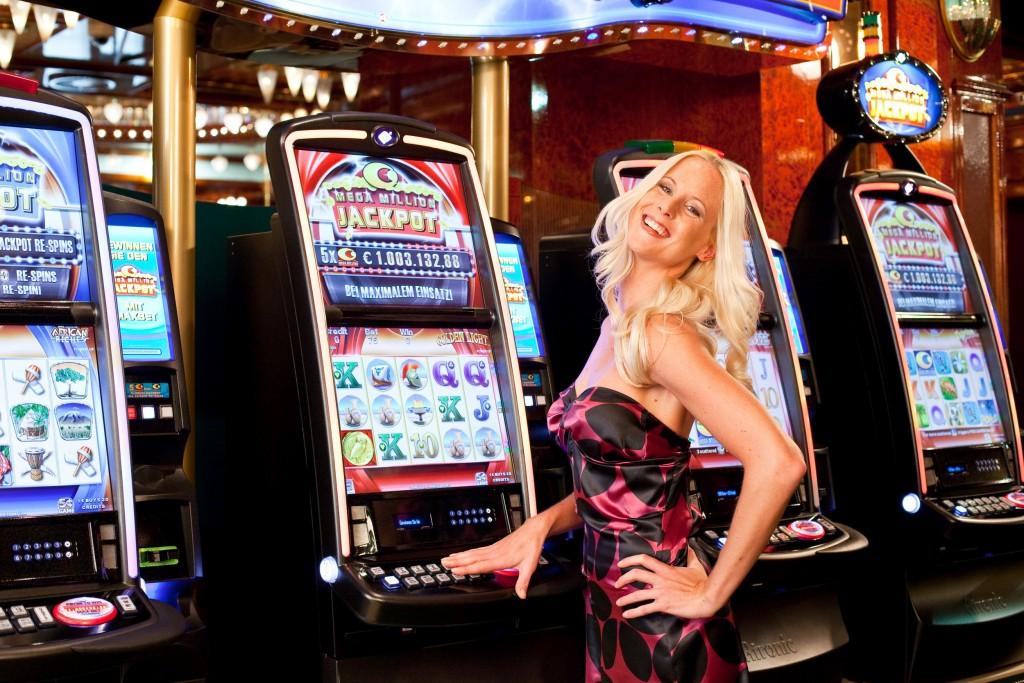Live Casino Schweiz - 141481