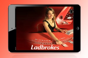 Live Dealer - 870868