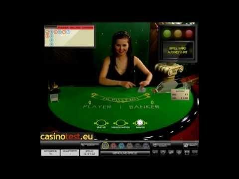 Live Dealer - 688283