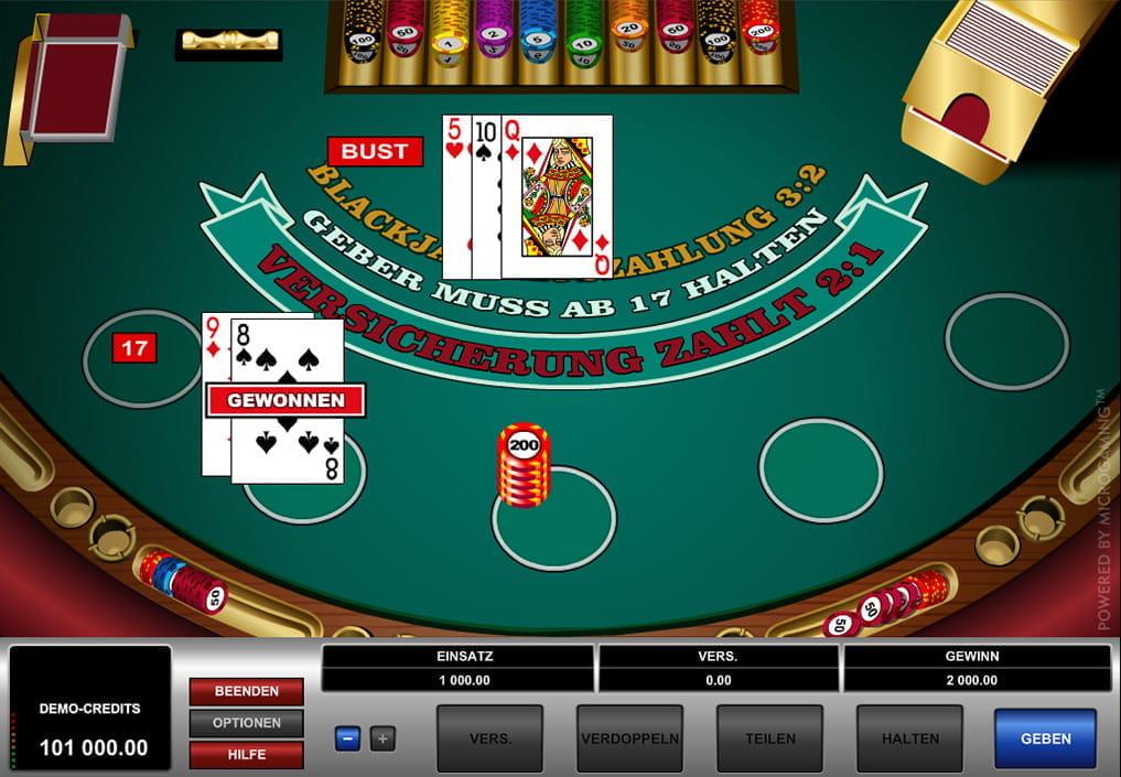 Lizenziertes Lottogewinn - 543199