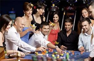 Lotterien In - 495152