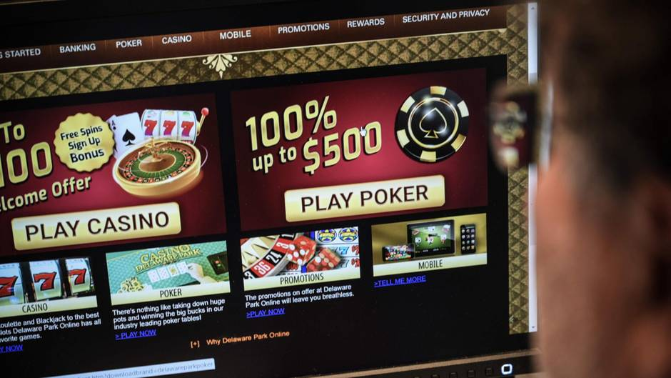 Lotto Glück - 412323