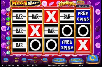 Lotto mit - 493015