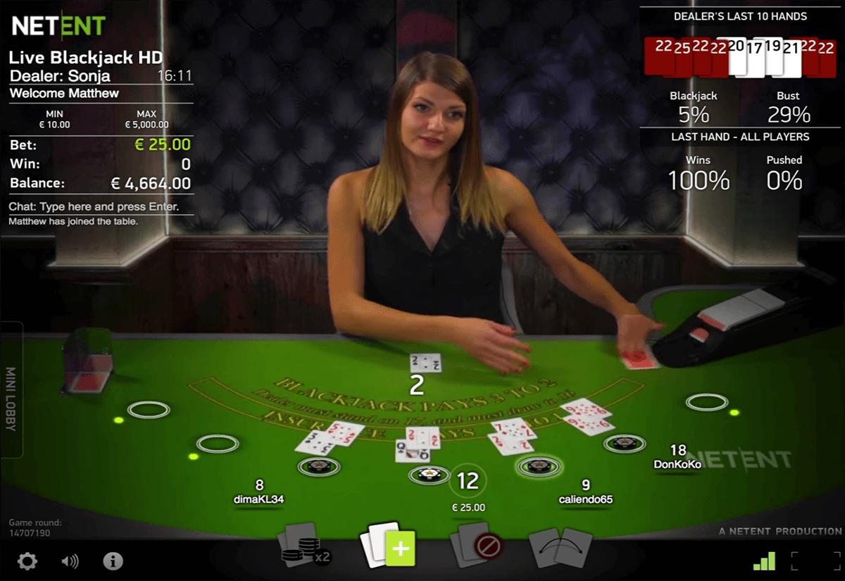 Lotto online Gewinn - 30513