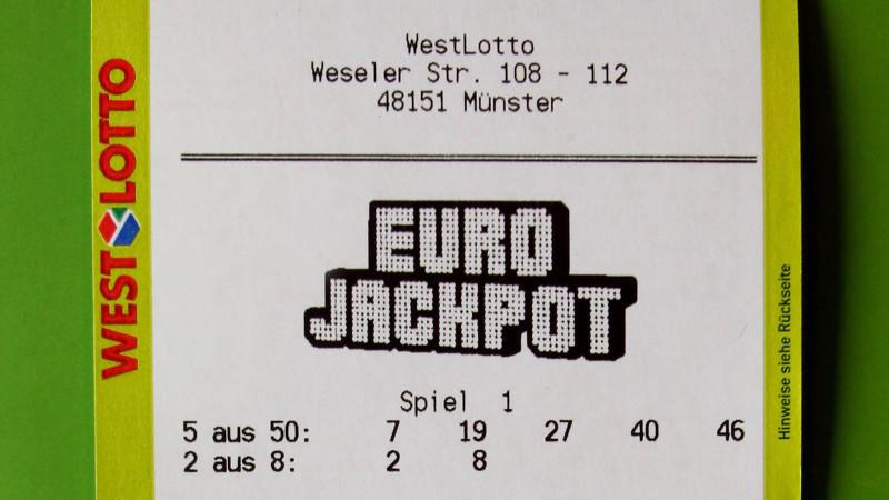 Lotto spielen Einsatztechniken - 592608