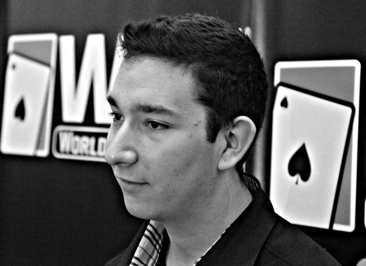 Malta Casino - 265649