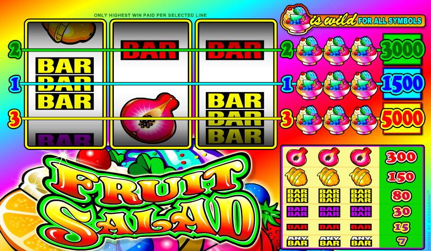 Marvel Slots - 751516