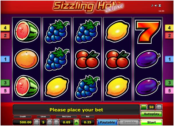 Million im Slots - 730601