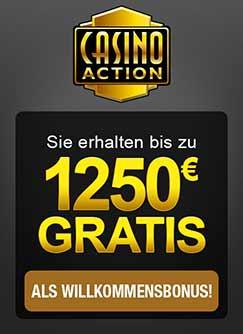 Millionen Gewinner Club - 521069