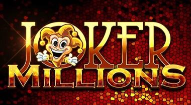 Millionen Gewinner - 817833