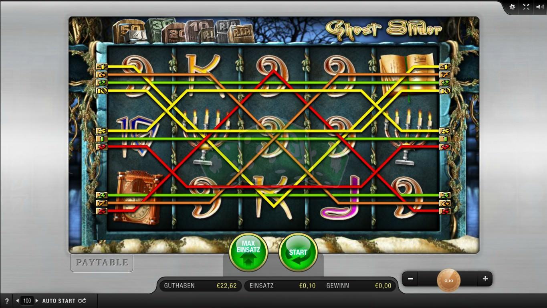 Mobile Casino Haarlemmermeer - 62267