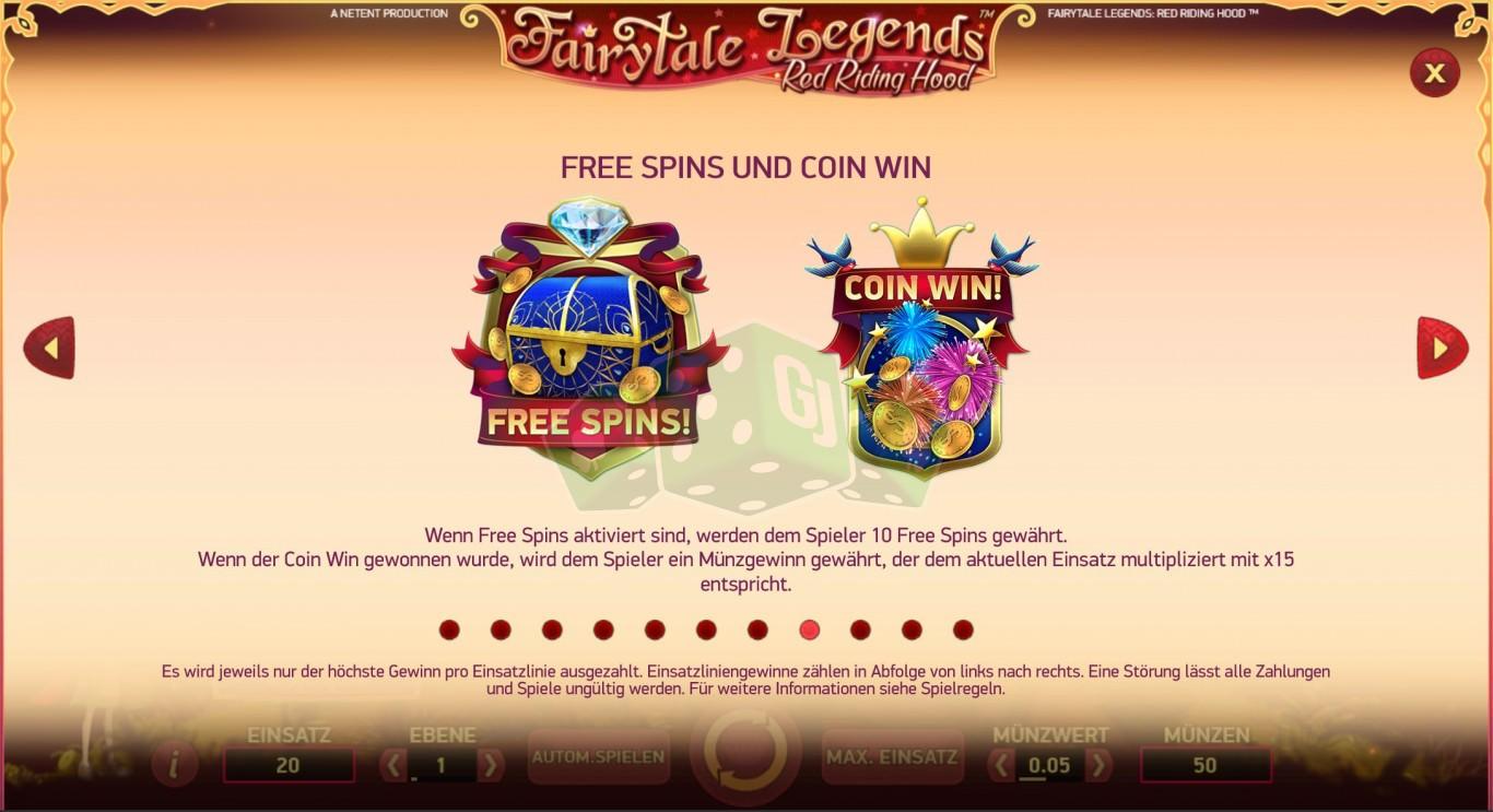 Mobile Casino - 696056