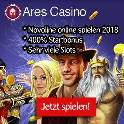 Mobile Casino - 433634