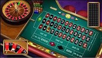 Multiball Roulette online - 495595
