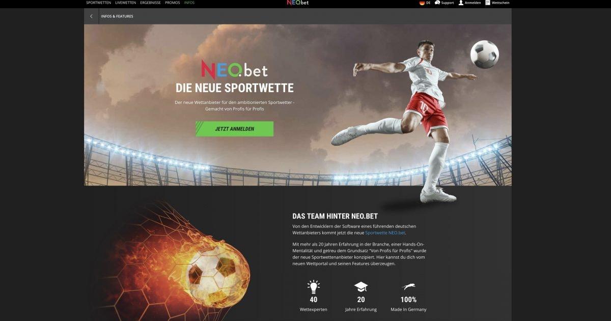 Neue online Casinos - 745149
