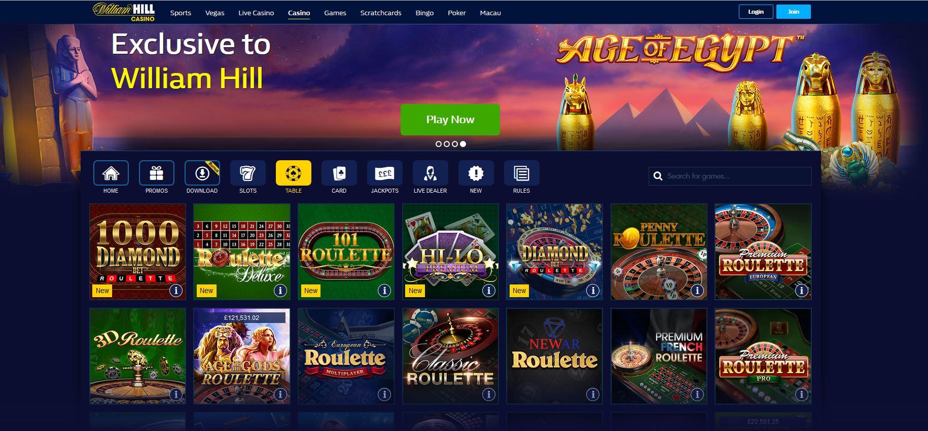 Neue Spielautomaten mit - 483079