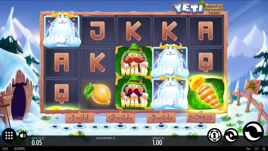Neues Casino free - 109018