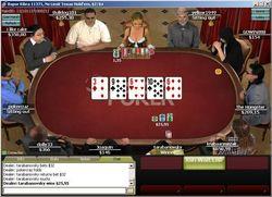 New Poker Sites - 893166
