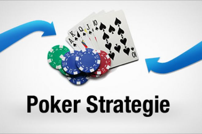New Poker Sites - 127789