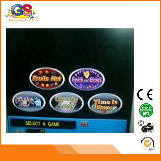 Nr 1 Casino - 407690