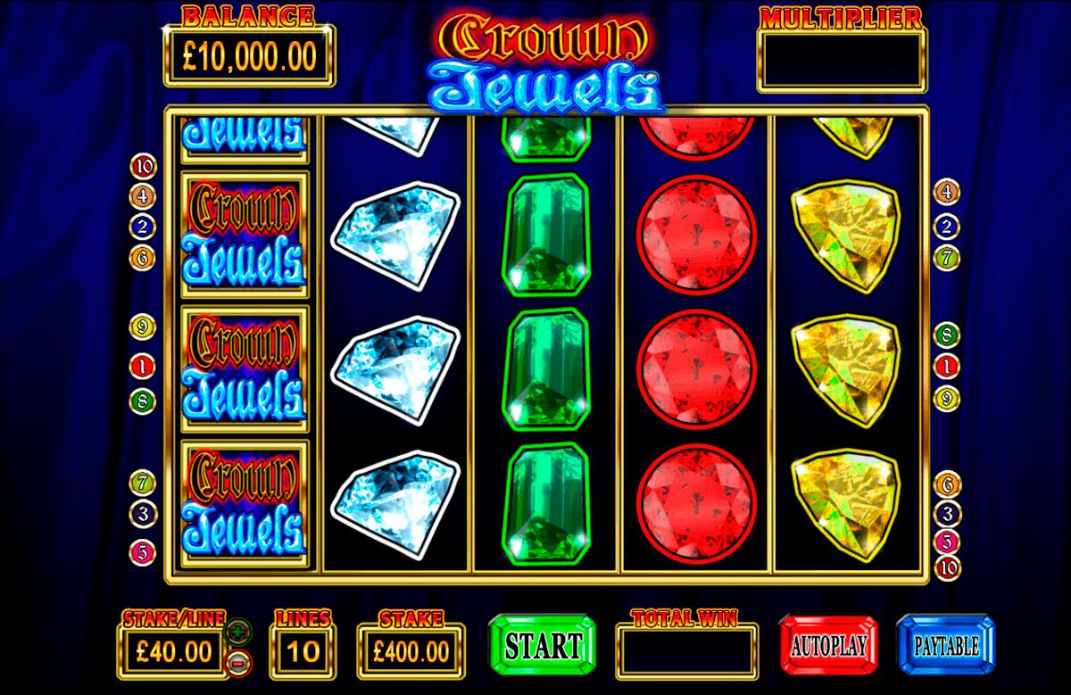 Ohne Casino Anmeldung - 940285